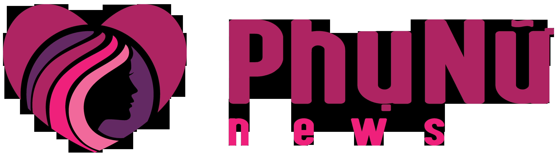 Phununews